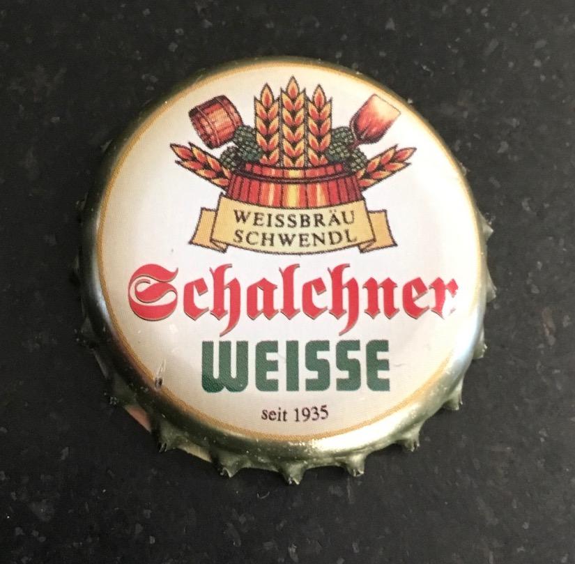 schalchner_dunkle_weisse.jpg