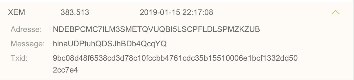 bb3d59c9-cc32-4c7d-b7c6-213cad1742c2.jpeg