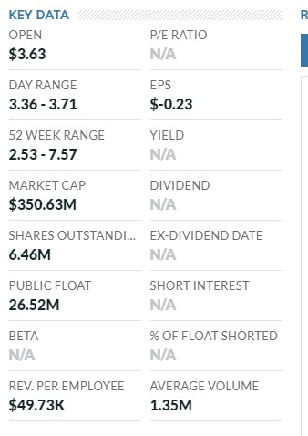 fireshot_capture_1239_-_mmnff_stock_price_-....jpg