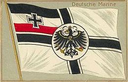 260px-deutsche_marine_postkarte_vor_1903.jpg