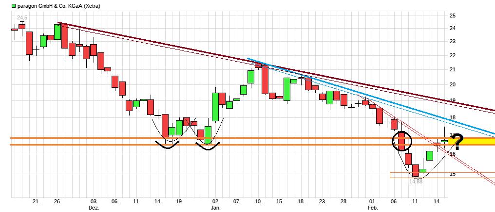 chart_quarter_paragongmbhcokgaa.png