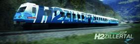 zillertalbahn19.jpg