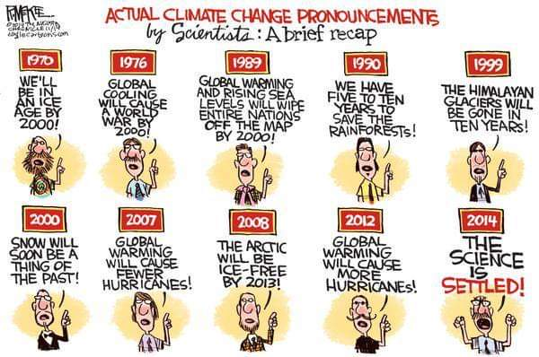 climate-change-scientists.jpg
