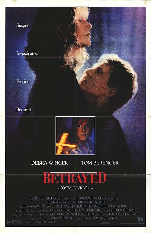 betrayed_poster.jpg