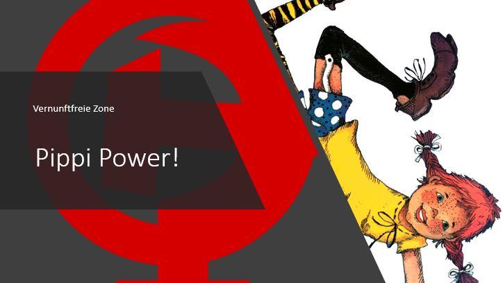 pippi-power.jpg