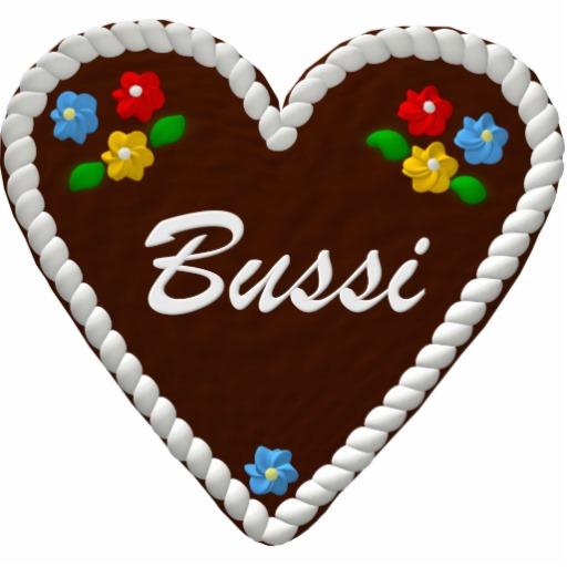 bussi-herz.jpg