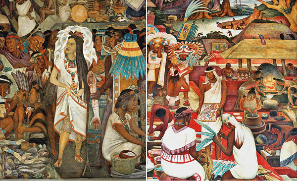 vestimenta-mesoamericana.png