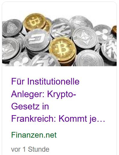 krypto-gesetz_in_frankreich.png