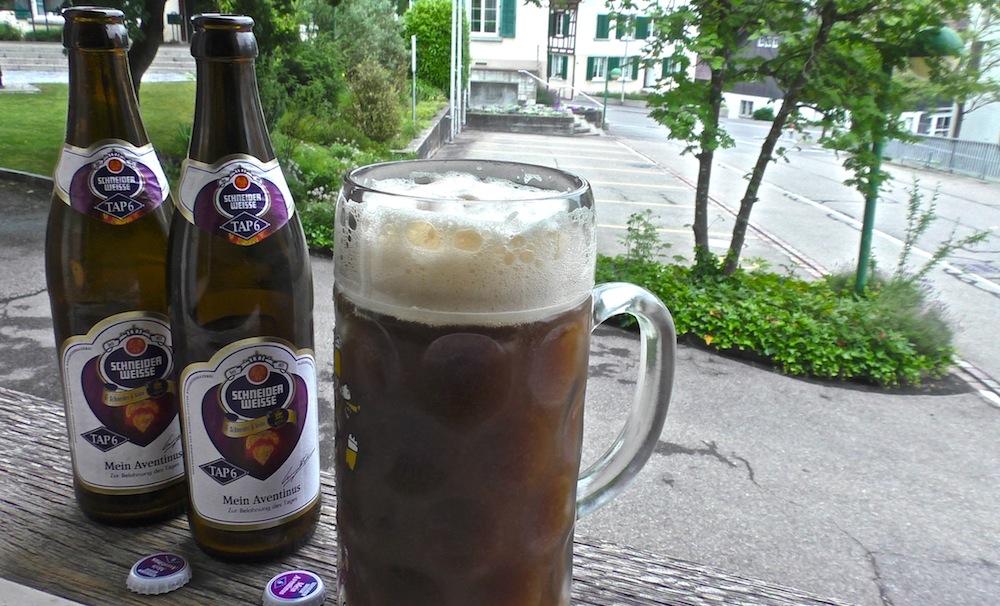 biers2050031.jpg