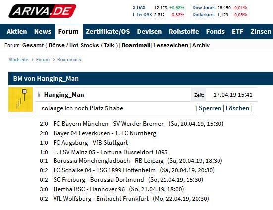 hanging_man_st30.jpg