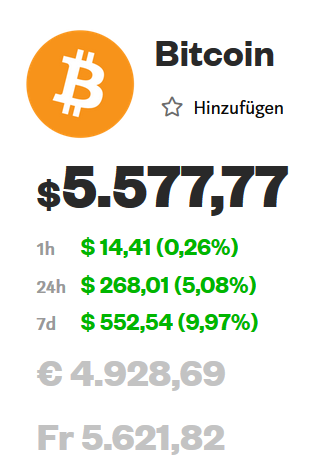 bitcoin-kurs_23_04_2019_10-21_uhr.png