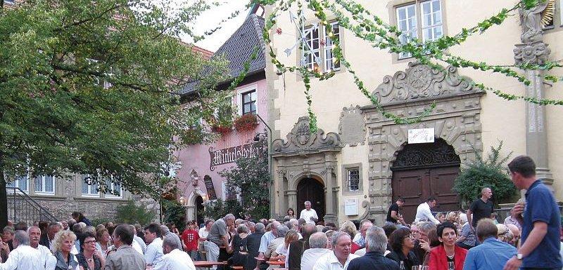 sulzfeldweinfest.jpg