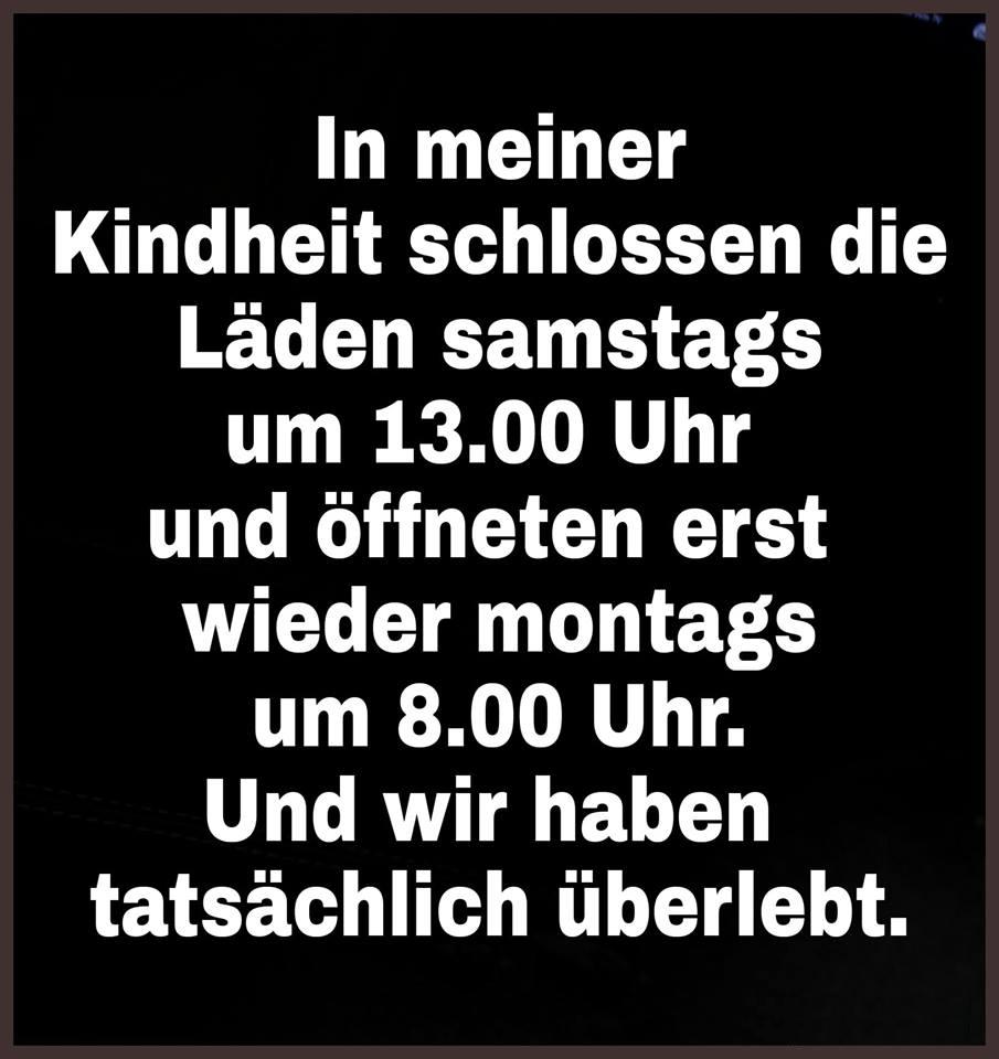 l__den.png