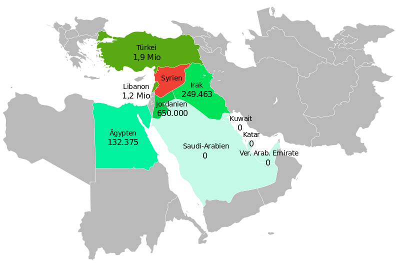 syrian_refugees_in_the_middle_east_map.png