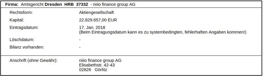 gk-aktuell-niiio.png