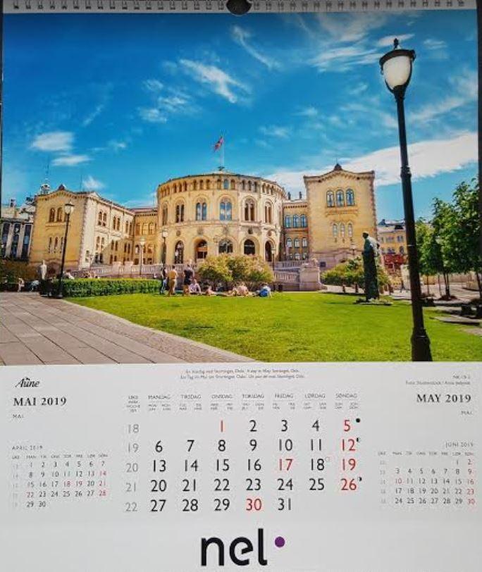 nel_kalender_2019.jpg