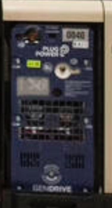 83a56434-0cb6-4fba-addb-301945931cfa.jpeg