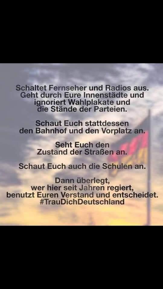 trau_dich_deutschland.jpg