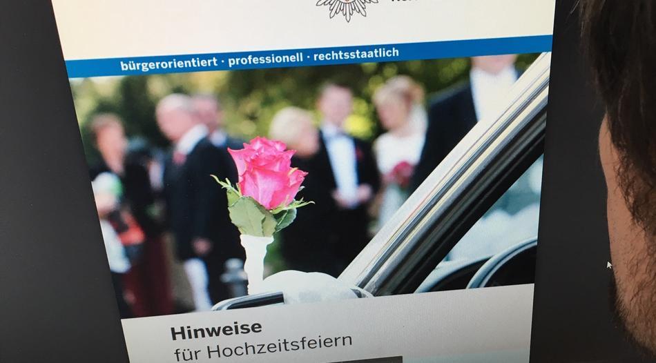 flyer_hochzeit.jpg