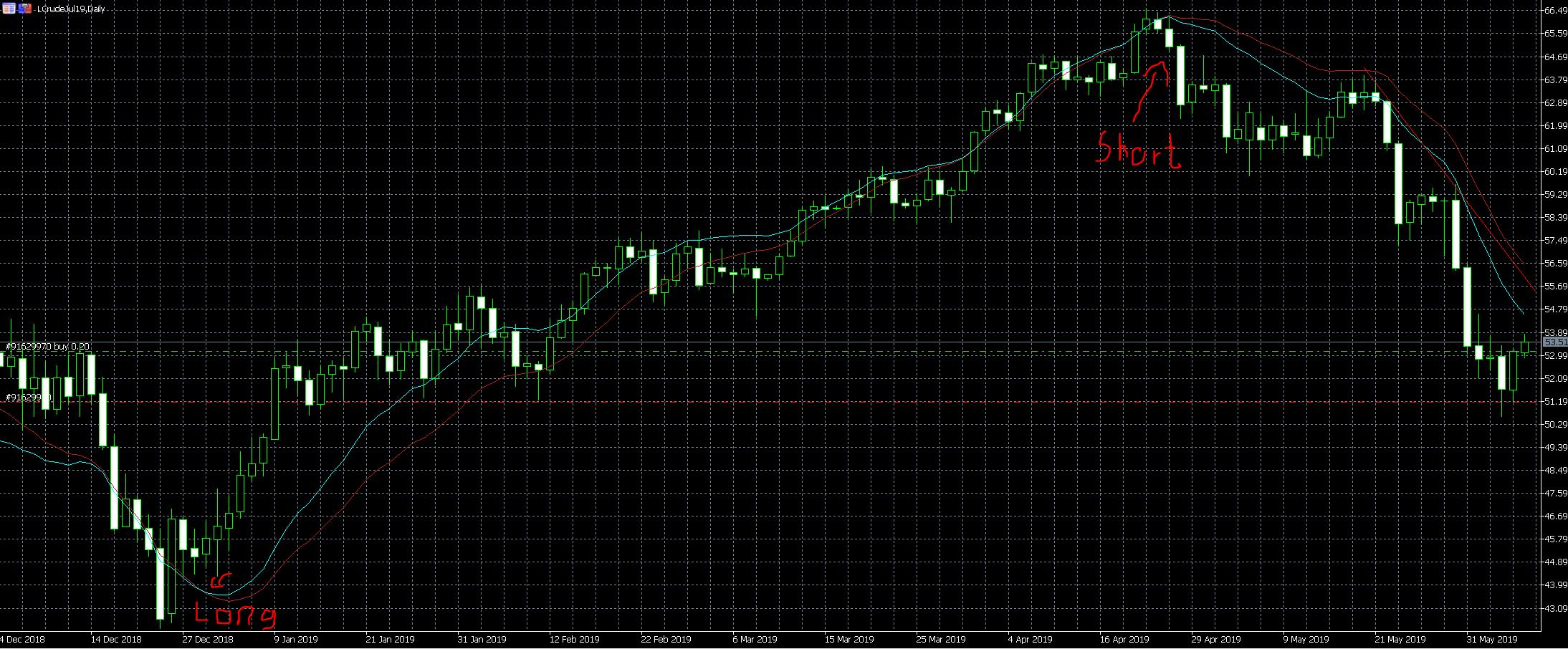 chart___l.png