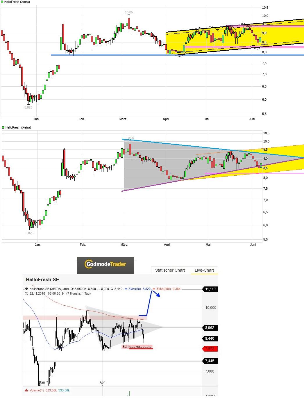 chart__halfyear__hellofresh.jpg