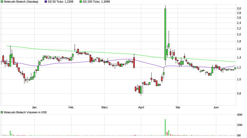 chart_halfyear_moleculinbiotech.png