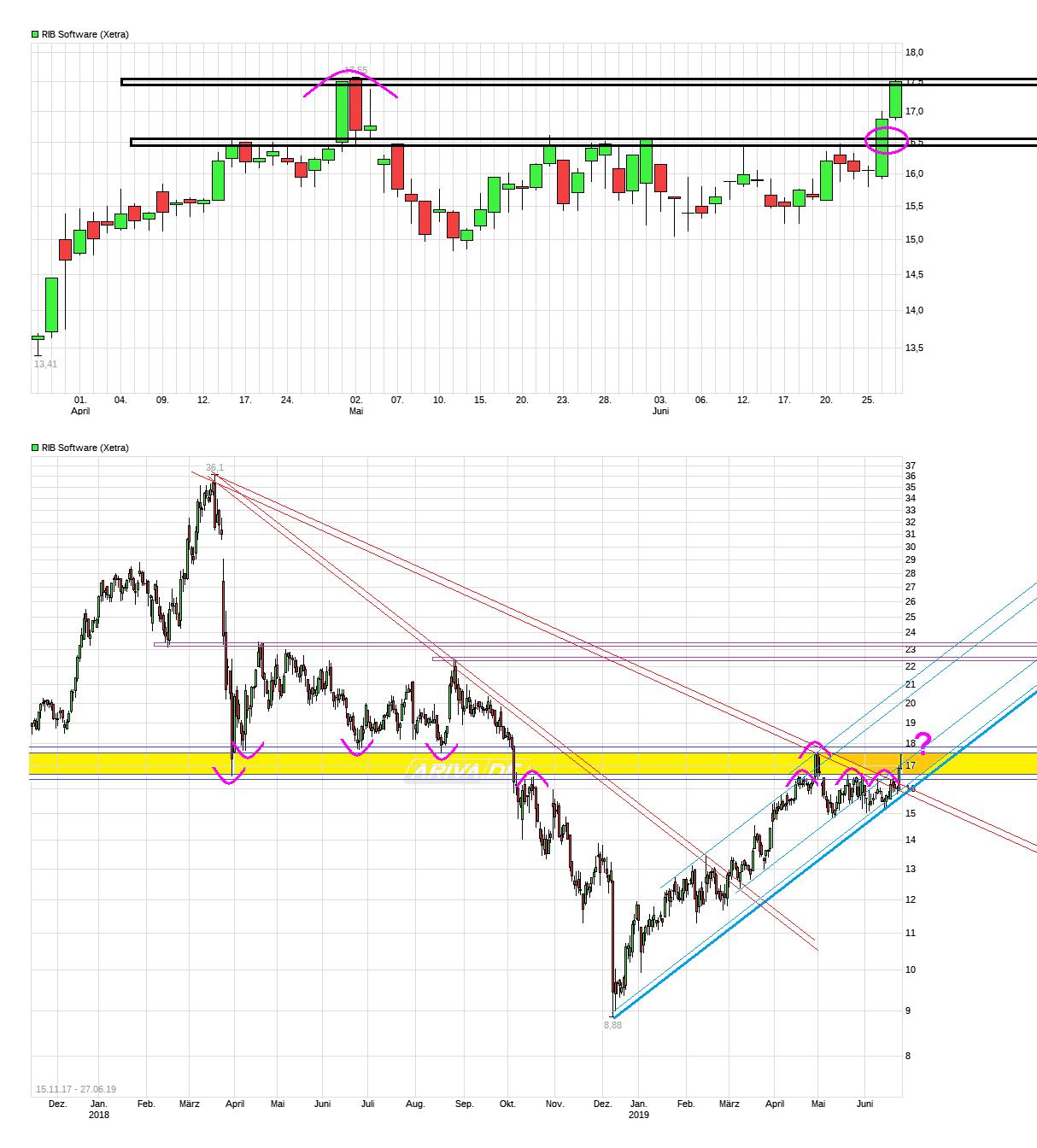 chart_quarter_ribsoftware_(2).png