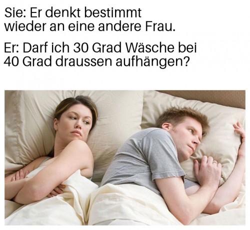 w__sche.jpg