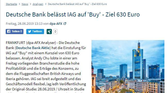 iag_buy.jpg