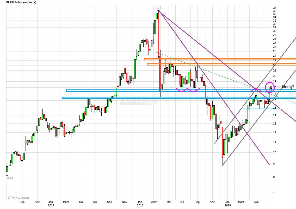 chart_3years_ribsoftware.png