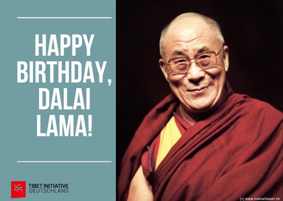 geburtstagskarte-dalai-lama-aktion-2019.png