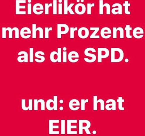 lik__reier.png