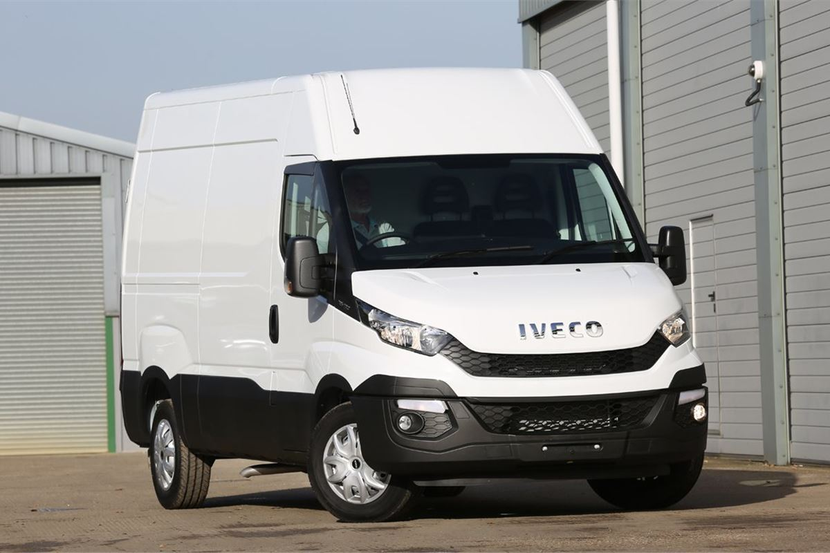 iveco_daily_(6).jpg