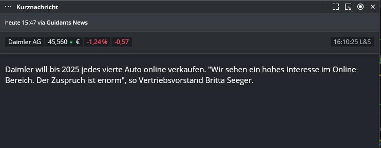 daimler_kurznachricht.png