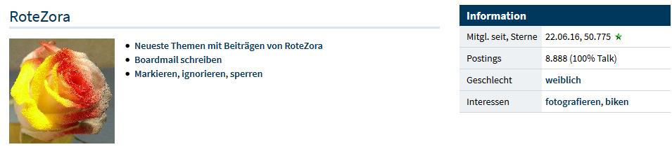 screenshot_2019-08-09_rotezora_-_ariva_de.png