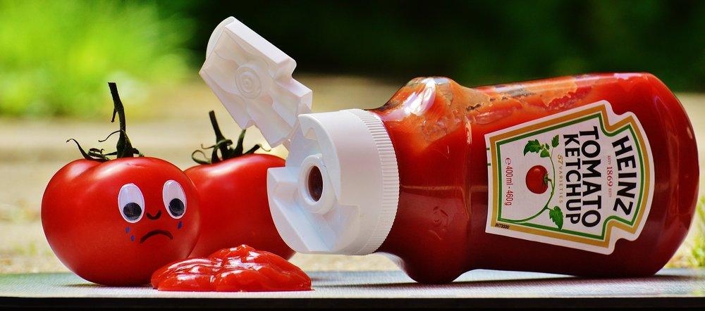 tomatoes-kraft-heinz.jpg