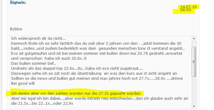 prognose_das_die_27.png