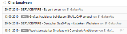 godmode__serviceware_schon__4_mal_in_2019....png