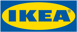 320px-ikea_logo.png