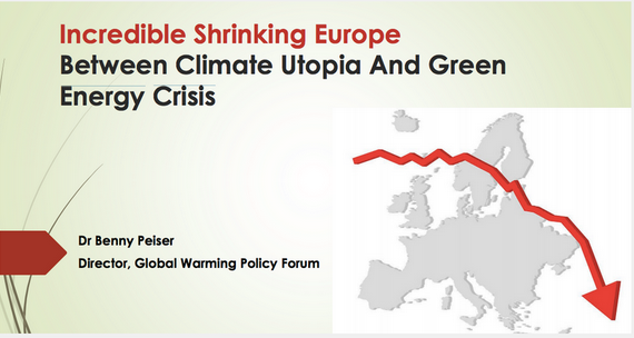 europes_incredible_falling_share_of_global_weal....png