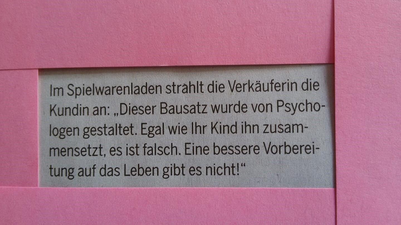 bausatz.jpg