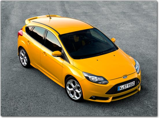 ford_focus_st_gelbe_limousine_qf_c_ford.jpg