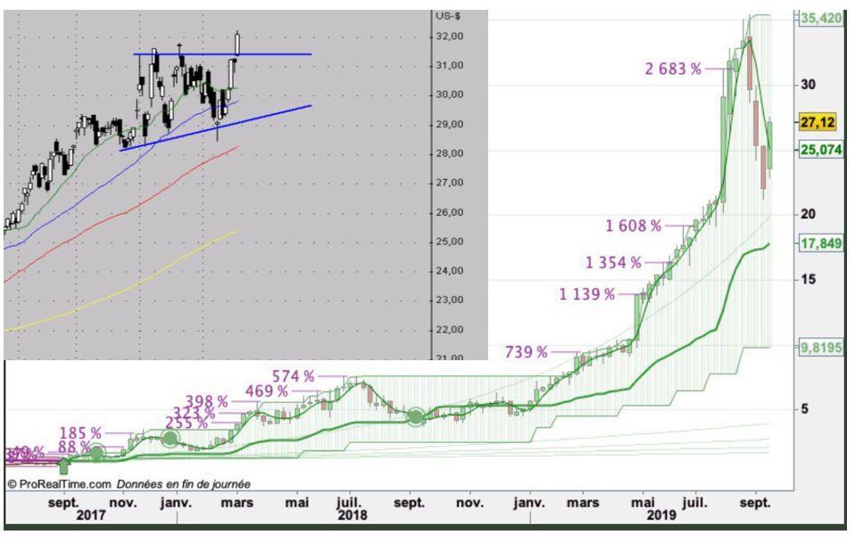enphase_chart.jpg