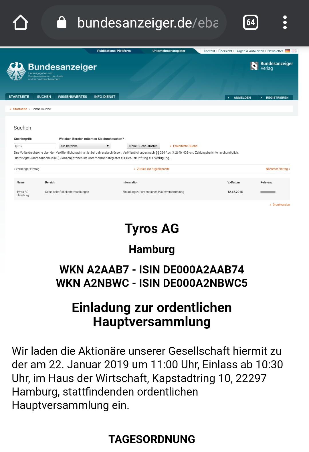 screenshot_20191007_170037.jpg