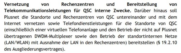 vernetzung_der_rechenzentren_durch_plusnet.jpg
