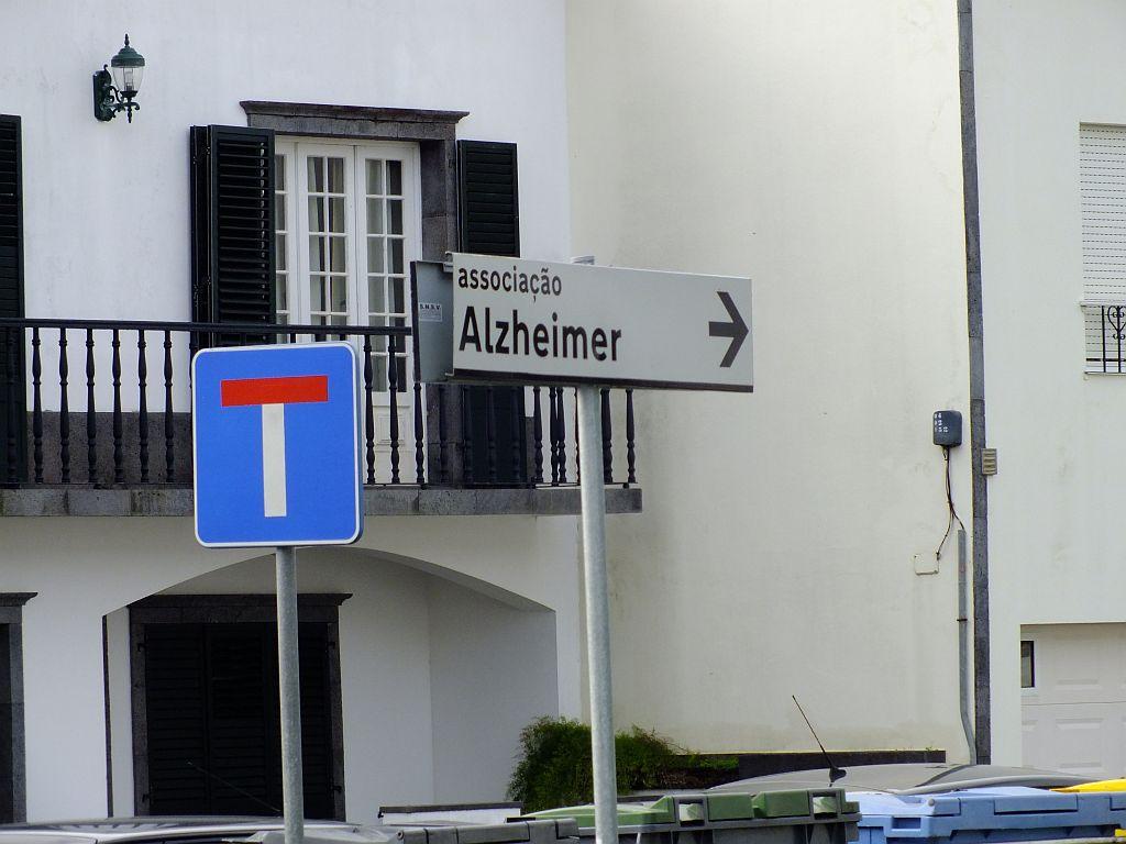 alzheimer-stra__e.jpg