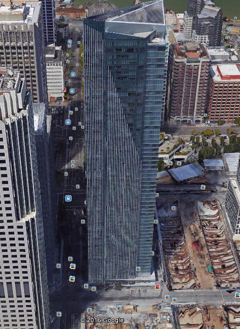 us-san-francisco-millennium-tower-google-earth.jpg