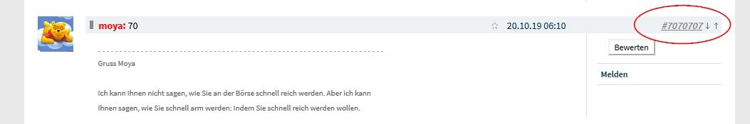 schnappszahl_moya.jpg