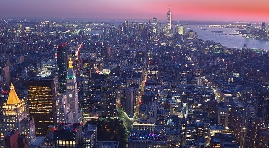 nyc_empire_state_building_-_kopie.jpg