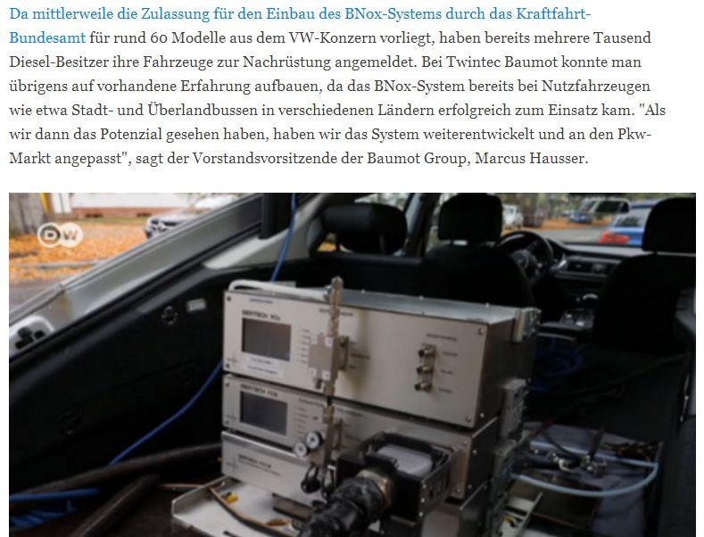 2019-10-29_10_17_48-diesel-....jpg